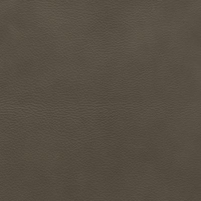 Leather MOUNTAIN